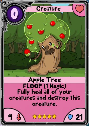 File:Apple Tree.png