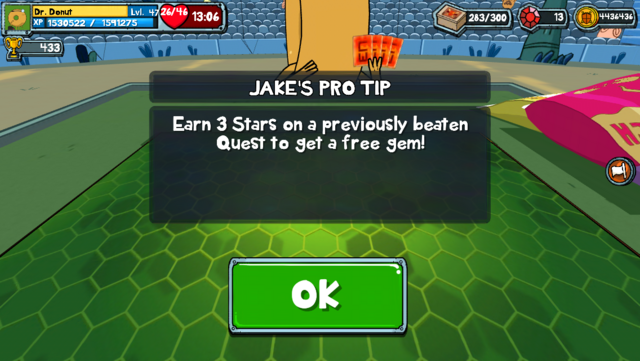 File:Earn 3 stars on a....PNG