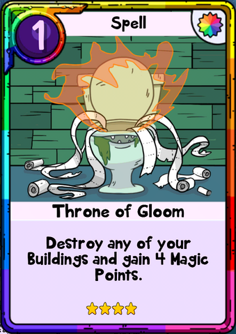 File:Throne of Gloom.png