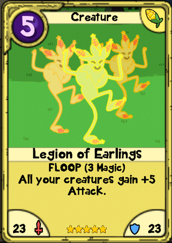File:Legion of Earlings.png