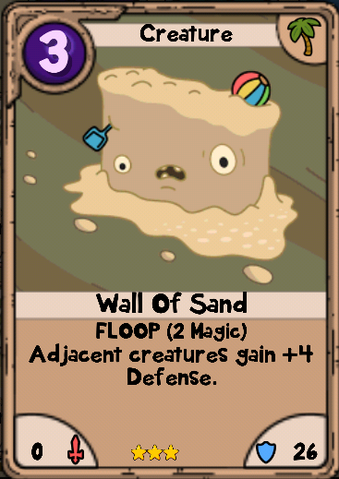 File:Wall Of Sand.png