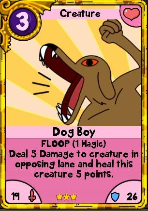 File:Dog Boy Gold.jpg