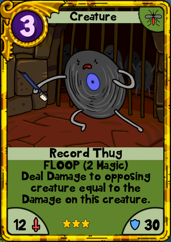 File:Record Thug Gold.png