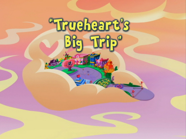 File:Ep14AS1.png