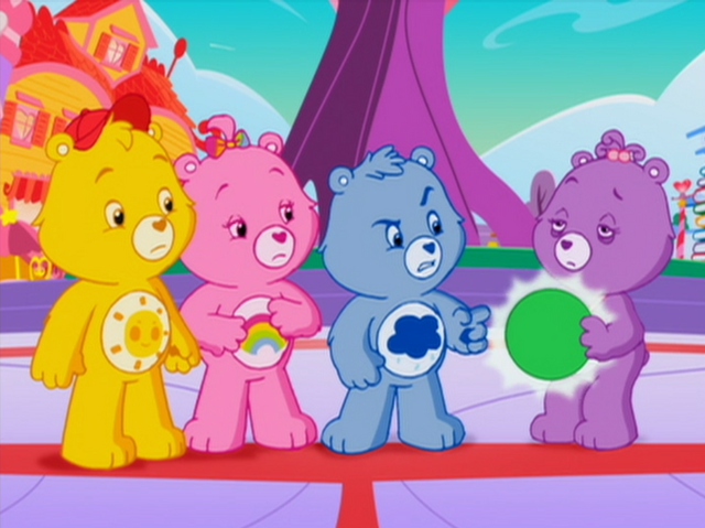 File:Ep7AS6.png