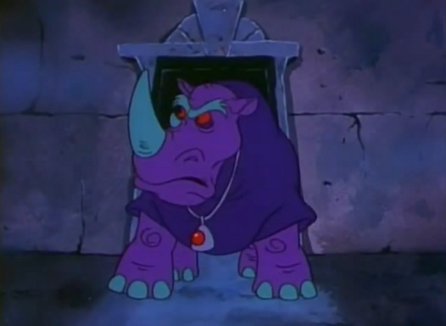 File:Rhinocerous No Heart.PNG