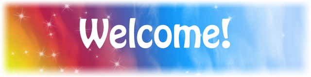 File:Carewelcome.png