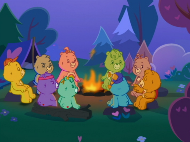 File:Ep19BS2.png