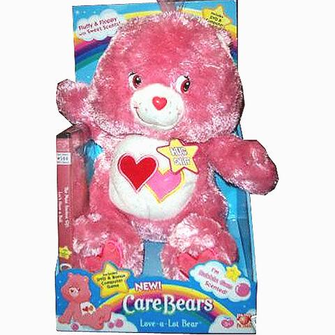 File:Bubble gum scented Love-a-Lot Bear.jpg