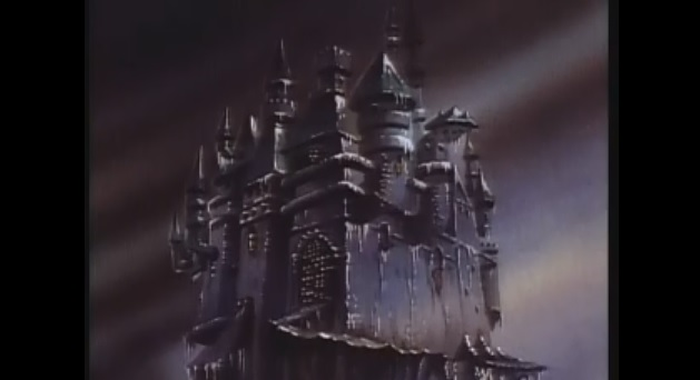 File:Castle Cold Heart.jpg