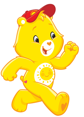 File:Care-bears-web-silvita(18).png