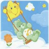 File:Wish bear.jpg