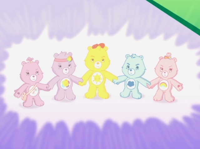 File:Ep16BS5.png