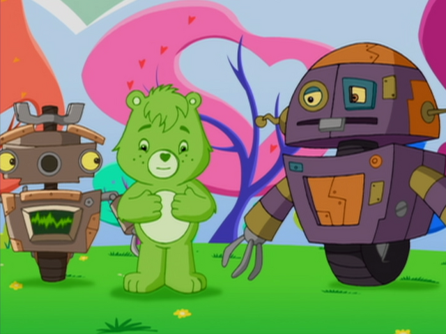File:Ep4AS8.png