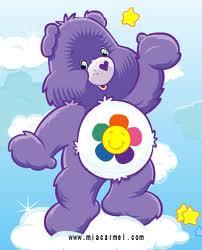 File:Harmony Bear.jpg