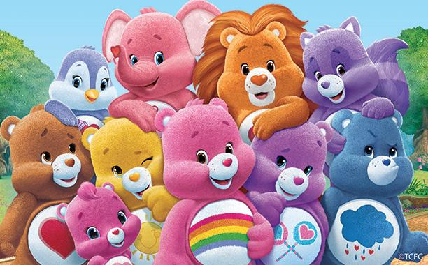 File:Care-Bears-and-Cousins.jpg