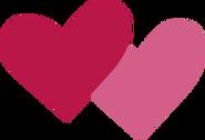 Love-a-Lot Symbol