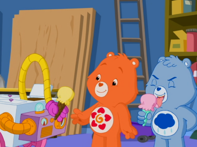 File:Ep3AS7.png