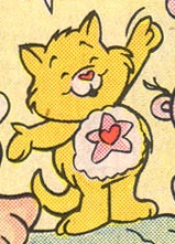 File:Proud Heart Comic2.jpg