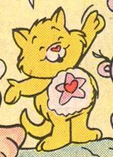 File:Proud Heart Comic2.jpg