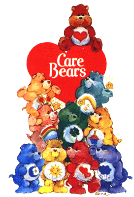 File:Care BearHeart.png
