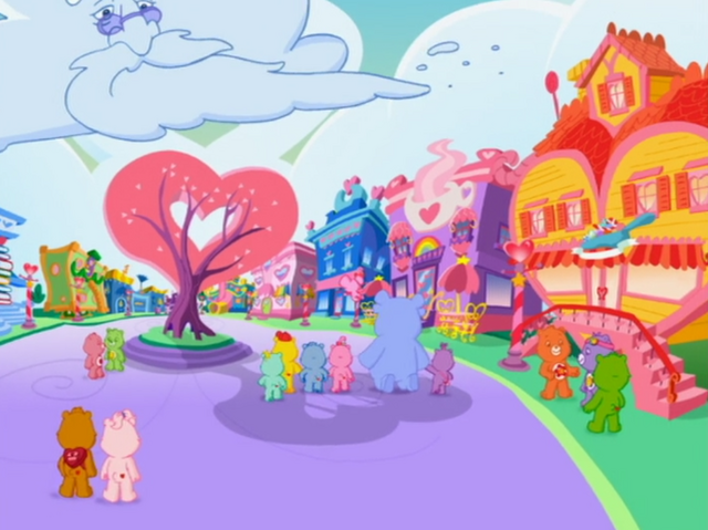 File:Ep16AS12.png