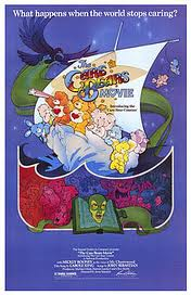 File:Care bears movie.jpg
