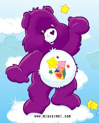 File:Surprise Bear.jpg