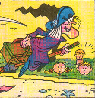 File:Sand Witch.png