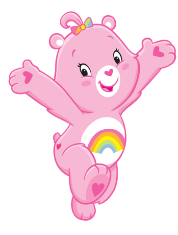 File:Care-bears-web-silvita(15).png