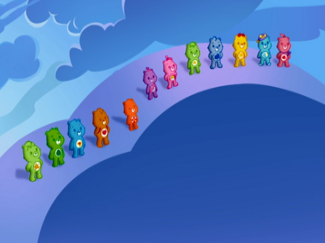 File:Ep3BS4.png
