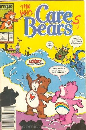 File:300px-Care Bears Vol 1 11.jpg
