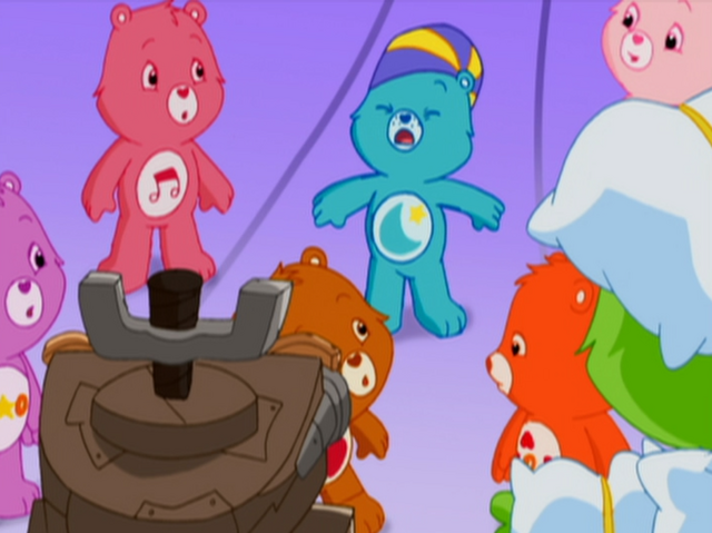 File:Ep5AS10.png