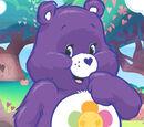 Harmony Bear