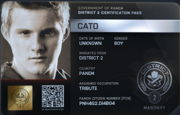 File:Cato ID Card.png