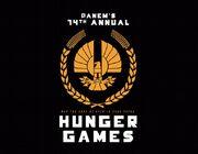 Hunger-games-shirt