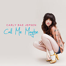File:File-Carly Rae Jepsen-Call Me Maybe.jpeg