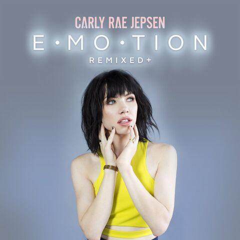 File:Emotion Remixed.jpg