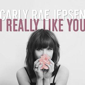 File:I Really Like You.jpg