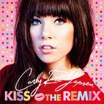 Kiss: The Remix