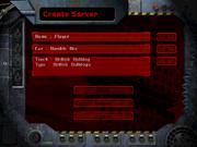 C3 create