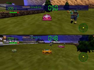 File:C64-splitscreen.png