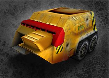 File:Fire-car-&-head-2 0.png