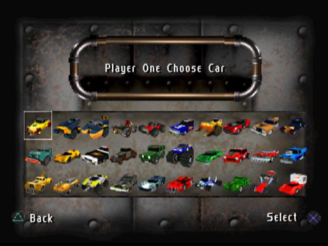 File:CPSX Choose Car.jpg