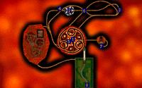 CSP Map 21