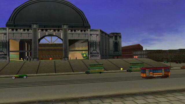 File:Env-CNP-1920s-Station1.jpg