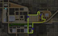 C1 Map 12