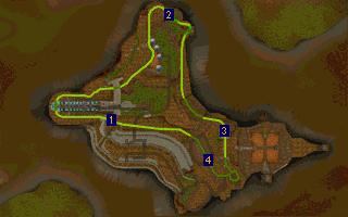 File:CSP Map 1.png
