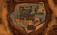 C1 Map 31