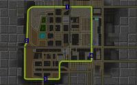 C1 Map 22